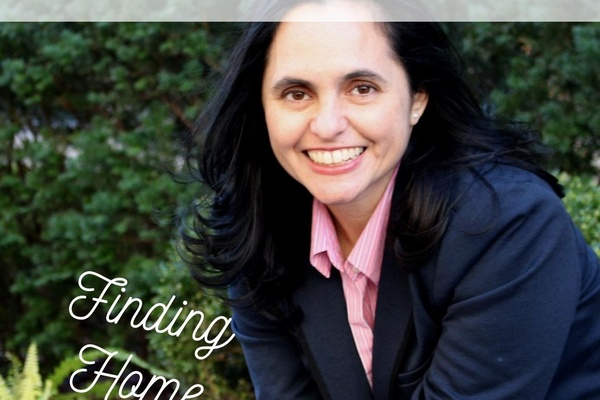 Finding home as a third culture kid