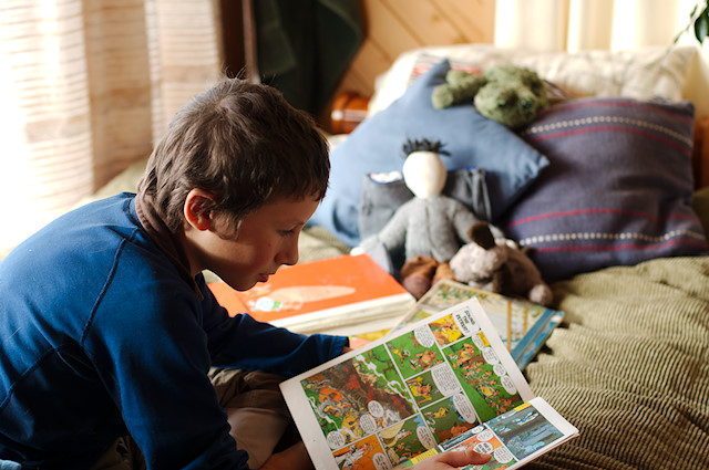 Reading Reflex The Foolproof Phono Graphix Method For Teaching Your Child To Read